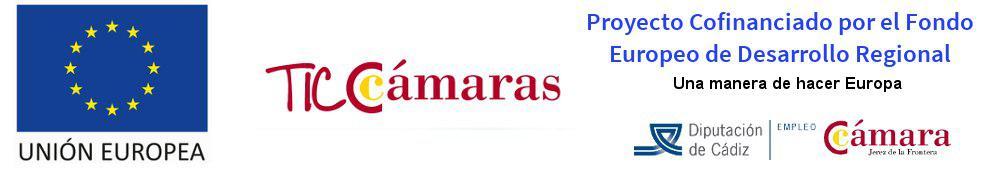 Programa TicCamaras